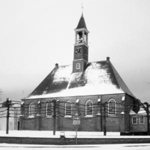 kerk-in-sneeuw