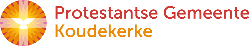 PKN Koudekerke